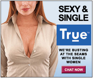 True beginnings dating site